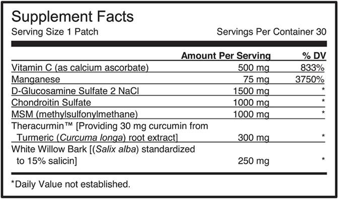 supplemental-glucosamine30day.jpg